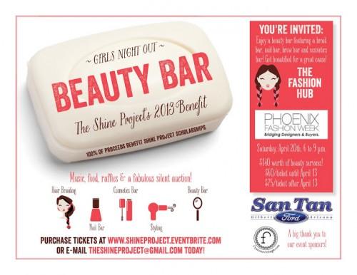 beauty_bar_hop_flyer_2