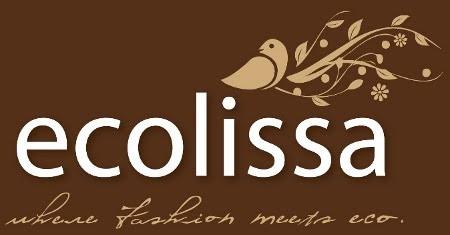 ecolissa_blogger_banner