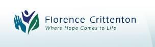 florence-crittenton-logo-copy