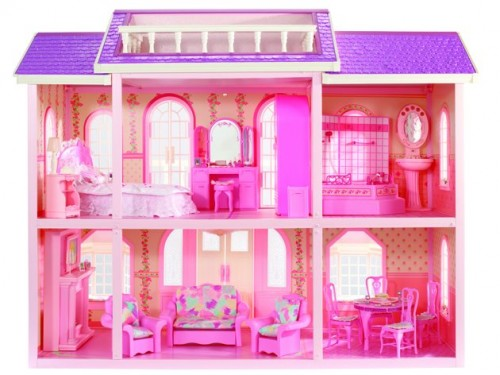 1990-Barbie-Magical-Mansion-jpg_034207