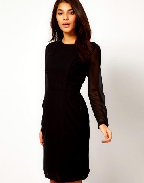 Christmas-party-dresses-for-Women-he99.blogspot (4)