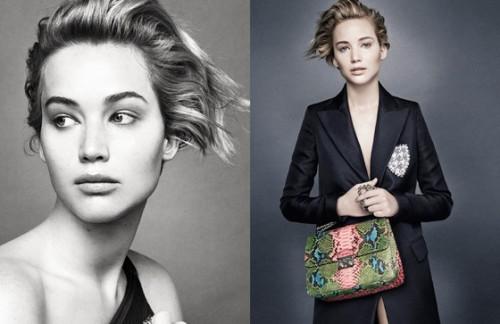 rs_560x363-140221085427-1024.Jennifer-Lawrence-Miss-Dior-Campaign.jl.022114_copy