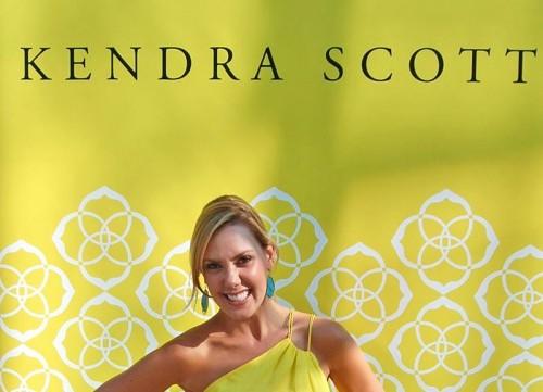 Kendra-Scott2