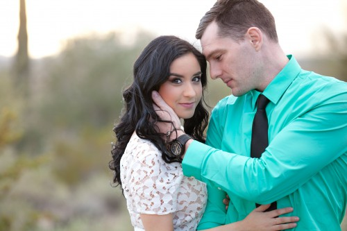 View More: http://ashleylorrainephotography.pass.us/rochelle-edited