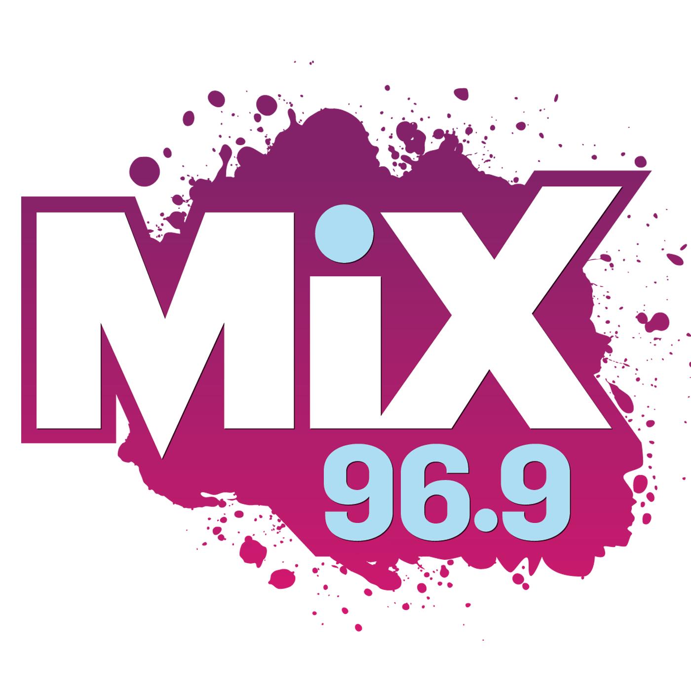 mix_96-9_kmxp